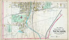 Newark Village 002, Wayne County 1904